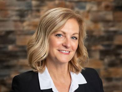 Janet Morrow, EPC